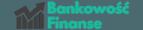 Bankowość i finanse logo